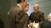 Landtagssitzung vom 23.10.2008