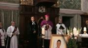 Trauergottesdienst