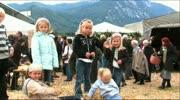 Kärntner Heimatherbst 2008: 5. Sittersdorfer Weinfest