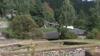 60 Jahre Ausgrabungen auf dem Magdalensberg