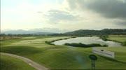 Golfturnier in Seltenheim