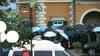 Wirtschaftsempfang bei José Carreras & Friends in Velden