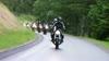 Biken mit Conny - Kärntens schönste Motorradstrecken