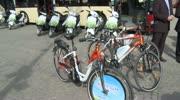 Kärnten ist Vorzeigeland für Elektromobilität