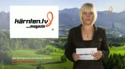 Kärnten TV Magazin KW 41 - 2012