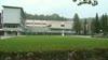 Bundesschulzentrum St. Veit an der Glan: Feierliche Eröffnung und Segnung