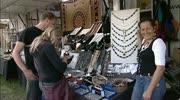 Brauchtum in Kärnten: Märkte und Marktfieranten