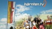 Kärnten TV Magazin KW 44 - 2012