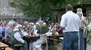 Jubiläumsfest Ritterrunde Ferrum Frisacum