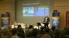 Unternehmensbeirat für Innovation veranstaltete Privatissimum mit Peter Brabeck-Letmathe