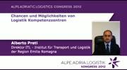 Alberto Preti - (Englische Version)