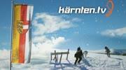 Kärnten TV Magazin KW 50/2012