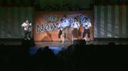Die Namla Show 2013 - Fasching in St. Veit an der Glan