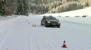 Fahrsicherheitstraining mit Autocross Staatsmeister Markus Marcher
