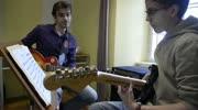 Schwungvoller Auftakt in das neue Musikschuljahr in Kärnten