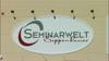 """Mit einer großen Feier wurde die """"Seminarwelt Seppenbauer"""" in St. Salvator im Metnitztal bei Friesach eröffnet."""