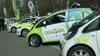 """Neues Förderprogramm für Elektrofahrzeuge und Ökostrom aus """"Bürgerkraftwerk"""""""