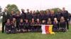 Drei Regionen Jugendspiele in Kärnten, Klagenfurt