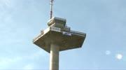 Pyramidenkogel: Sprengung des Aussichtsturmes steht bevor