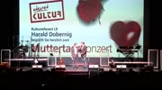 Muttertag im Congress Center in Villach