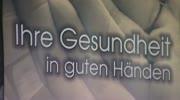 Neue Intensivstation im Deutsch Ordens Krankenhaus Friesach
