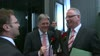 1. Sitzung des neugewählten Kärntner Landtags