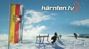 Kärnten TV Magazin KW 13/2013