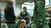 Die Freizeit- und Auto&Bike Messe in Kärnten