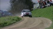 Lavanttal Rallye 2013