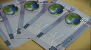 Gemeinwohl-Ökonomie - Werte als Magnet