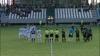 Kärntner Fußball-Landesliga: FC-St. Veit - ATUS Ferlach