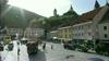 Maibaumaufstellen in Friesach