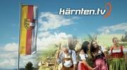 Kärnten TV Magazin KW 18/2013