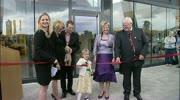 Autohaus Radauer eröffnet in St. Veit an der Glan