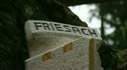 Schüler vermitteln am Burgbauplatz in Friesach