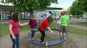 Kinderfreunde Althofen-Treibach