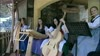 Friesacher Burghofspiele - Programm für 2013