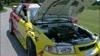 St. Veiter Spitzenpilot Alfred Kramer ist erneut Favorit für Int. Jacques Lemans Rallye