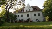 Kärntner Kultursommer 2013: Große Eröffnung im Tonhof in Maria Saal