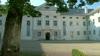 "Tage der Zukunft in Ossiach ""IFZ Kongress 2013"""