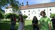Aktionstag im Oberstufenrealgymnasium St.Hemma in Gurk