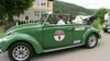Nationale Ford Car-Tech Gurktal Classic 2013