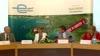 Althofen: Firma Bifrangi aus Italien kauft Industrieareal