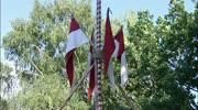 Festakt 20 Jahre Verein Mittelalterliches Friesach