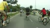 E-Bike-Touren in der Region Mittelkärnten