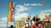 Kärnten TV Magazin KW 34/2013