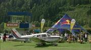 60 Jahre Hirter Flugsportclub
