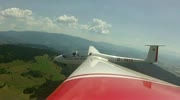 Flugschule - Hirter Flugsportclub