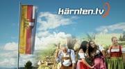Kärnten TV Magazin KW 38/2013