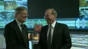 400 Millionen Euro für mehr Sicherheit in Kärnten